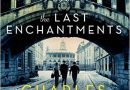 2016: The Last Enchantments (Charles Finch)