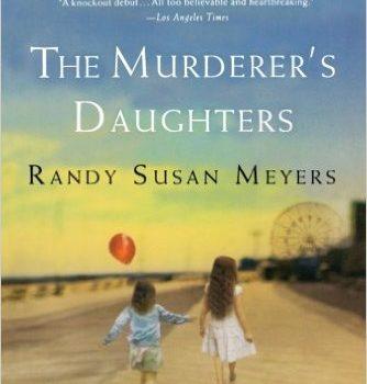 murderersdaughters