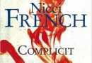 2016: Complicit (Nicci French)