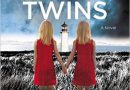 2016: The Ice Twins (S.K. Tremayne)