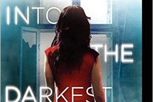 2017: #3 – Into the Darkest Corner (Elizabeth Haynes)
