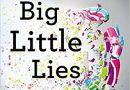 2017: #7 – Big Little Lies (Liane Moriarty)