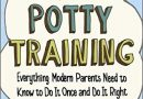 2017: #11 – Oh Crap! Potty Training (Jamie Glowacki)