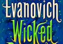 2016: Wicked Business (Janet Evanovich)