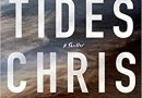 2017: #19 – Dark Tides (Chris Ewan)