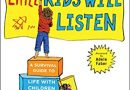 2017: #18 – How to Talk so Little Kids Will Listen (Joanna Faber & Julie King)