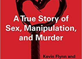 Dark Heart by Kevin Flynn & Rebecca Lavoie