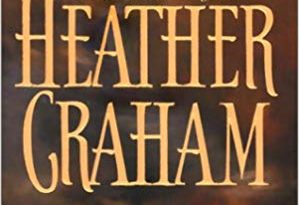 Dark Stranger by Heather Graham