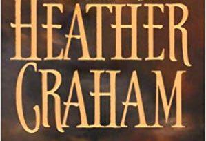 Dark Stranger by Heather Graham