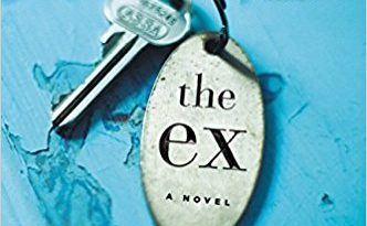 The Ex by Alafair Burke