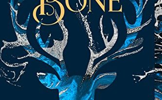 Shadow & Bone by Leigh Bardugo