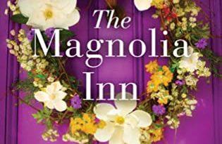 The Magnolia Inn by Carolyn Brown