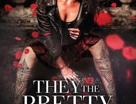 They the Pretty Stars by Eden O'Neill