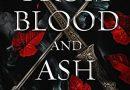 2021: #35 – From Blood & Ash (Jennifer L. Armentrout)
